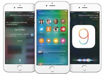 iOS 9.0.1IPSW