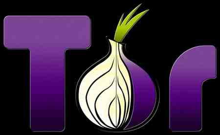 tor browser logo