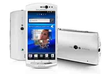Sony XperiaNeo V ; supprimer les cookies et vider le cache du navigateur