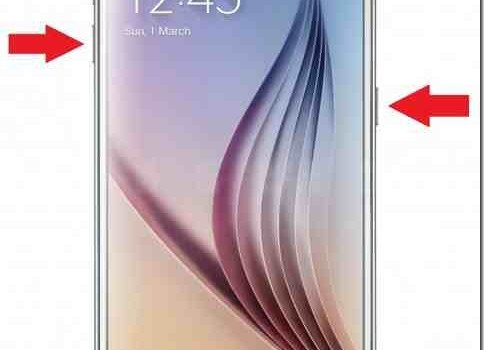 Samsungn920agalaxynote5Systemrecovery_thumb.jpg