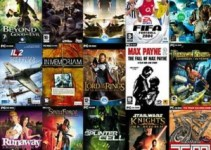 jeux video pc gratuit