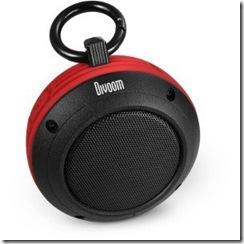 Divoom-Voombox-bluetooth-speaker-300x300