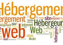 hebergeur web gratuit sans pub