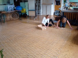 making-the-oloid-bamboo-structure