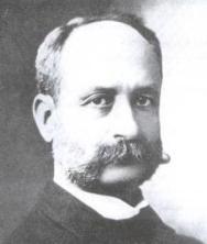 RafaelGuastavino-1