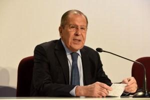 Κύπρος, Λευκορωσία, Τουρκία.  Το τρίγωνο της ΕΕ (Lavrov στο παρασκήνιο)