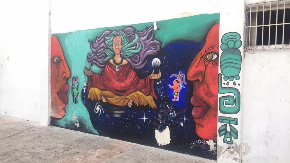 Formidable Joy | Formidable Joy Blog | Travel | Mexico | Mexican BLT | Trek America