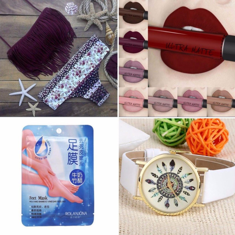 Formidable Joy   Formidable Joy Blog   Wednesday Wishlist   Wishlist   Wish App   Shopping   Bargain