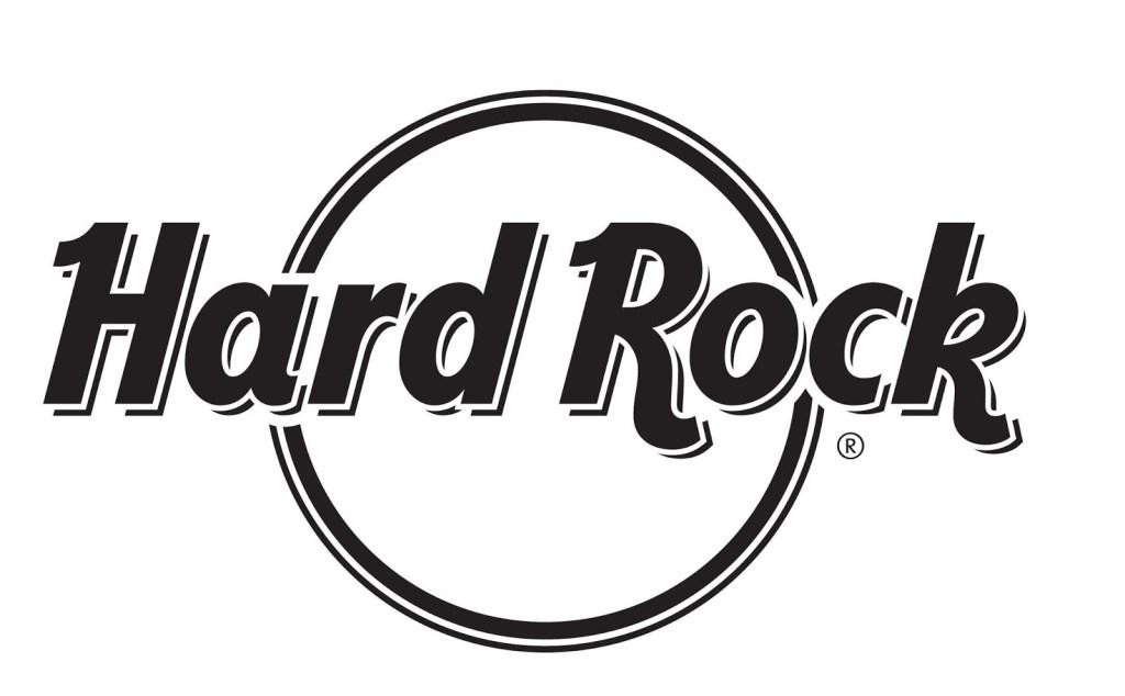 Formidable Joy | Formidable Joy Blog | Fashion | Hard Rock Fashion Show | Hard Rock | Hard Rock Cafe | London Fashion Week | LFW