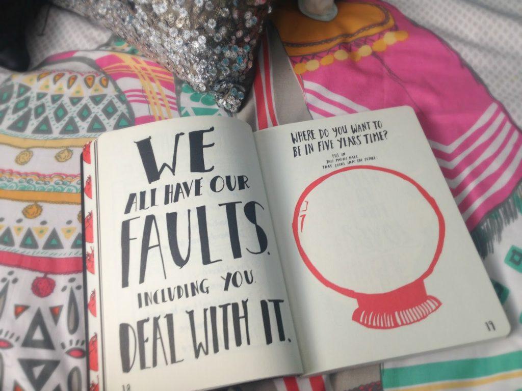 Dating disaster blog