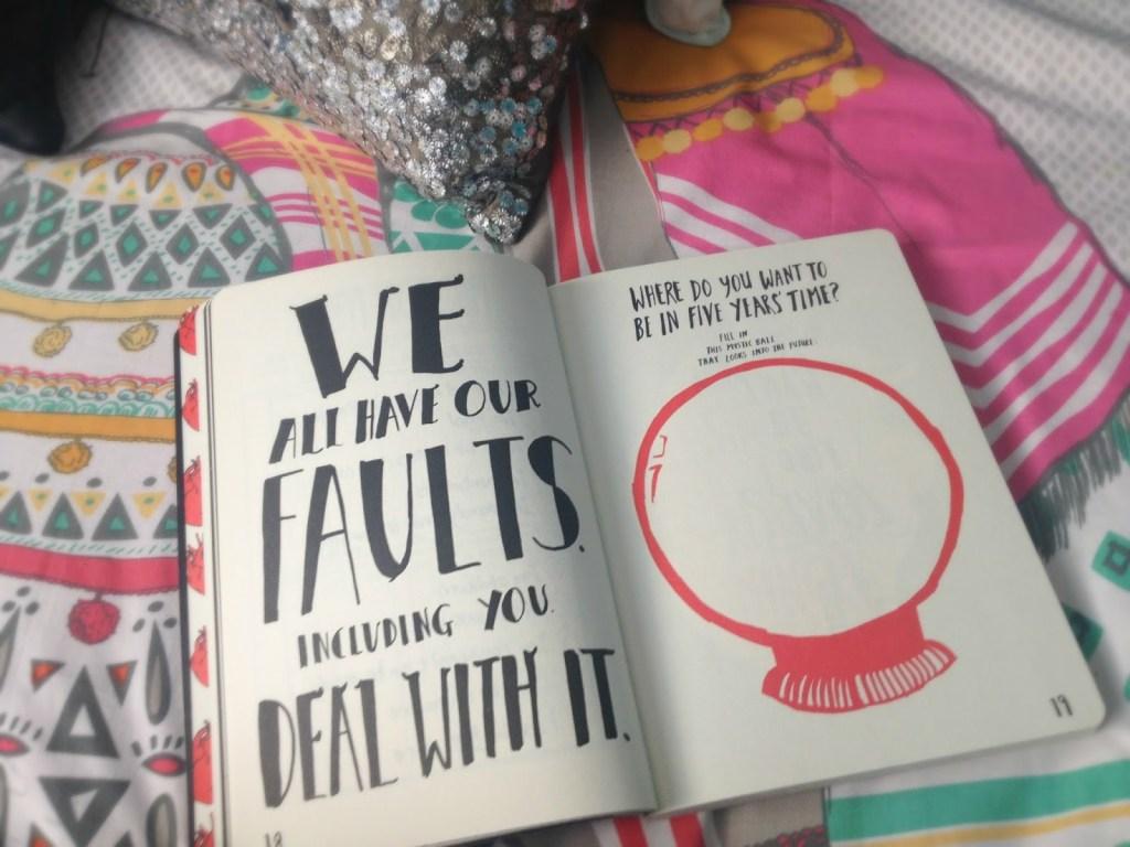 Formidable Joy | Formidable Joy Blog | Dating | Dating Disasters