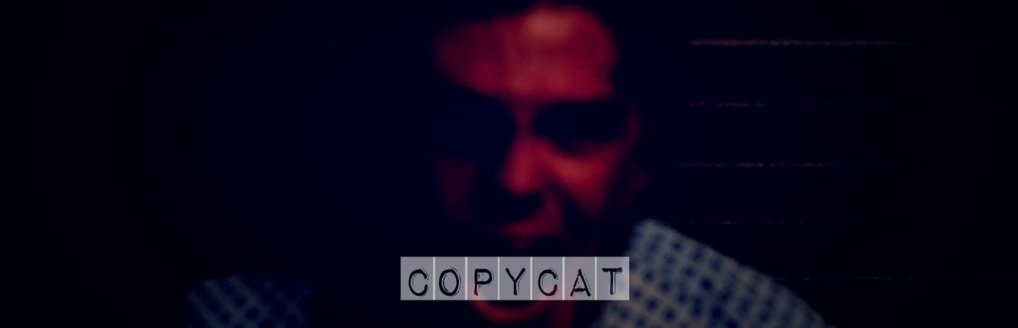 Review of CoLab Factory's CopyCat show