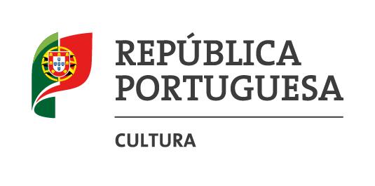 República Portuguesa - Cultura
