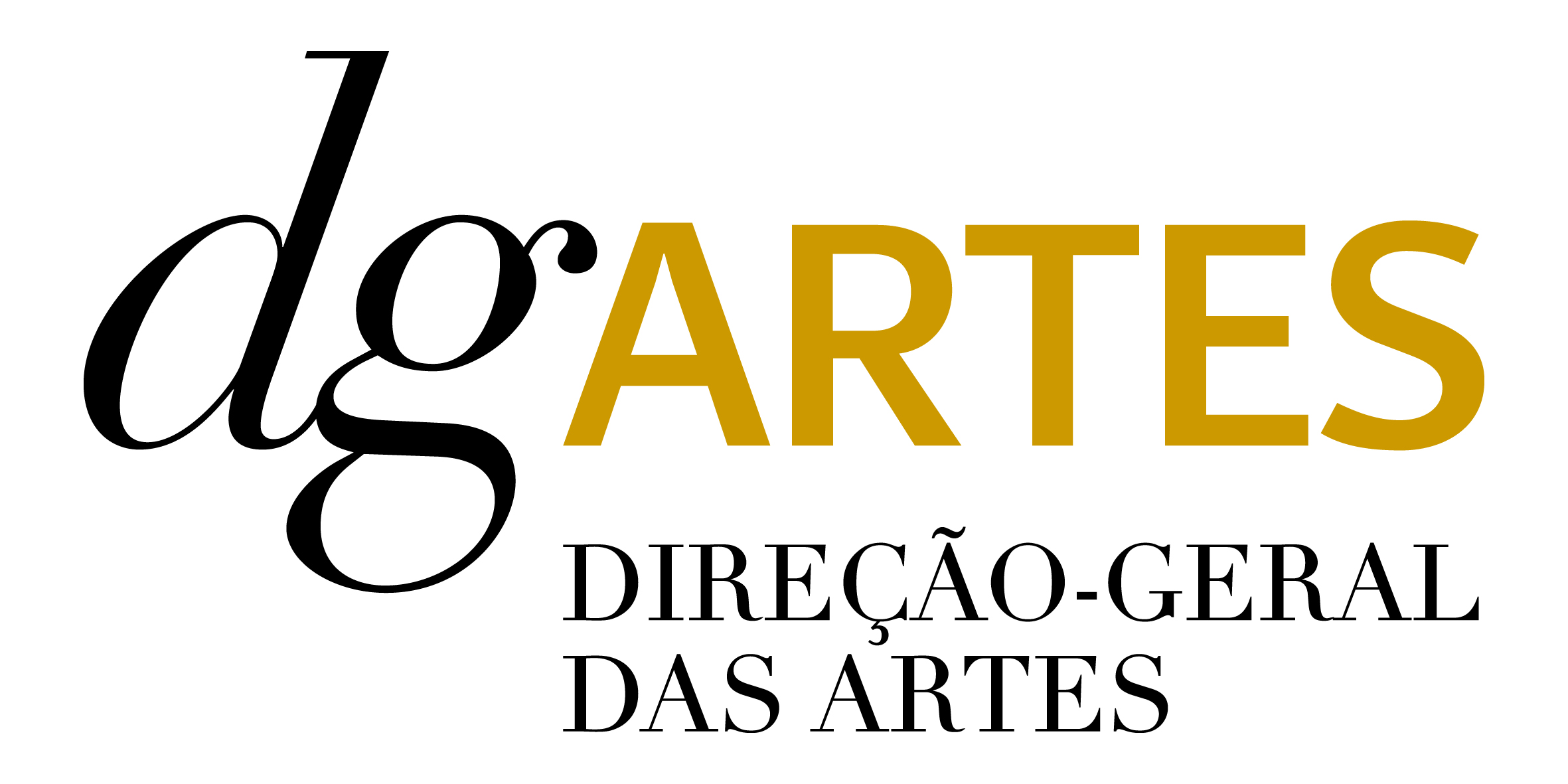 Direcção-Geral das Artes