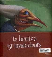 bruixa-grinyoladents138