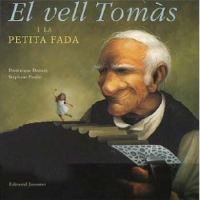 vell tomas