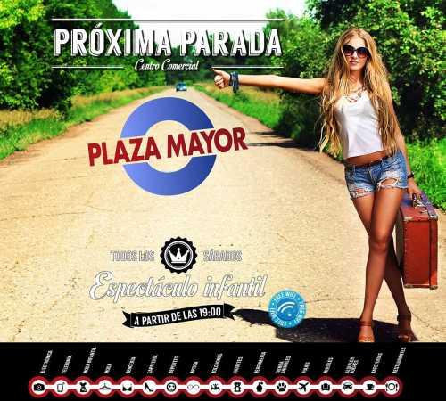 AF_TZ_bus_ProximaParada(niña)