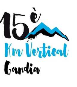 Logo-kmvertical-gandia