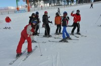 esquiada_2014_08