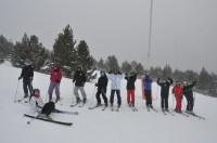 esquiada_2014_25