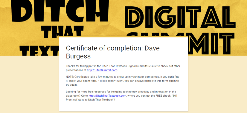 certificate-of-completion-dave-burgess