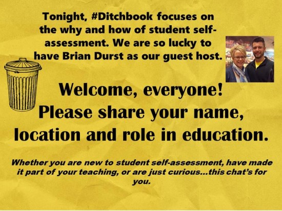 ditchbook1