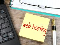 SEO Web Solution to Ranking