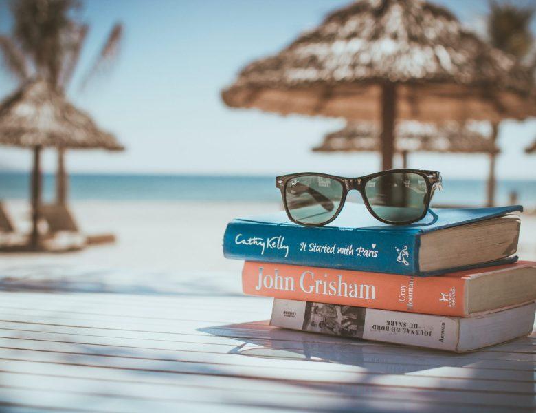 Comment s'organiser au travail pour partir en vacances l'esprit tranquille ?