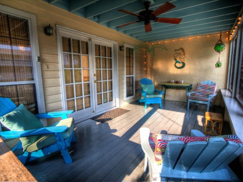 Comment poser des lames terrasse bois dans une allée ?