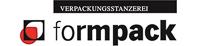 Formpack GmbH & Co. KG