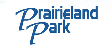 Prairieland Forms