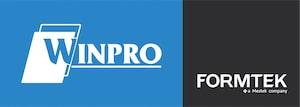 winpro logo
