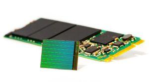 INTEL-MICRON-3D-NAND-2-FH