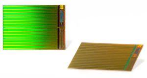 INTEL-MICRON-3D-NAND-FH