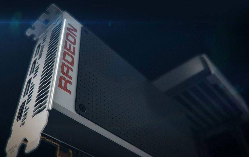 Teaser-AMD-GPU-Fiji-FH