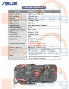 ASUS-Radeon-R9-390X-DirectCU-II-FH