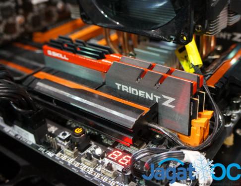 Trident-Z-FH