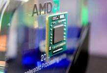 AMD Zen TSMC