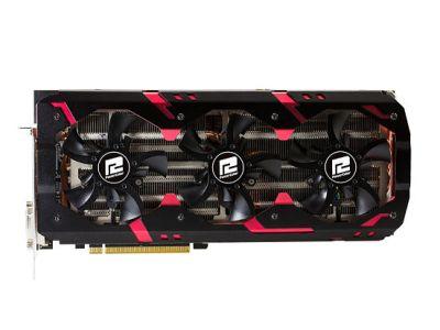 PowerColor-Devil-R9-390-3-FH