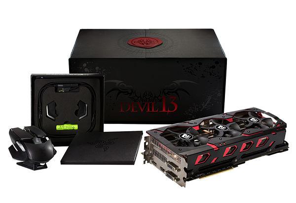 PowerColor-Devil-R9-390-FH