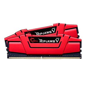 G.Skill Ripjaws V DDR4