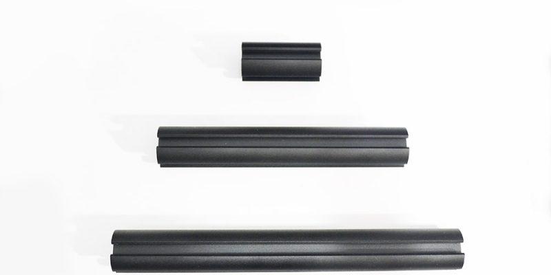 Dream box tubos