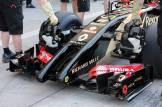 Lotus F1 Team E22