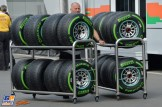 Pirelli Cinturato Tyres