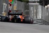 Jenson Button, McLaren Honda, MCL32