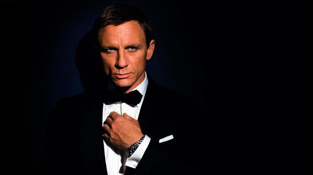 Como Conquistar Uma Mulher Difícil: O Método James Bond