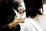 Las peluquerías se quedan sin la rebaja del IVA del 21 al 10 por ciento