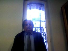 Jose Manuel Maté Basterrechea - Abogado Procesalista, experto en procesos judiciales y administrativos