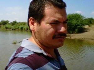 Nolberto Lopez