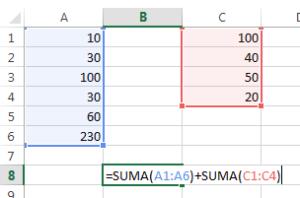 guia-formulas-excel-sumar-mas-de-un-rango